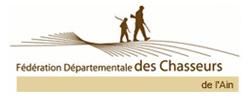logo FDC 01