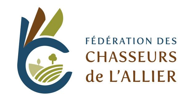 logo FDC 03