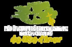 logo FDC 22