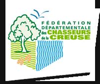 logo FDC 23
