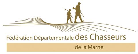 logo FDC Marne