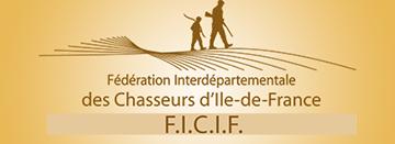 Logo FICIF