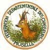 Logo FDC Moselle