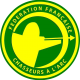 Logo FFCA