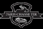 Paris Chasse Tir